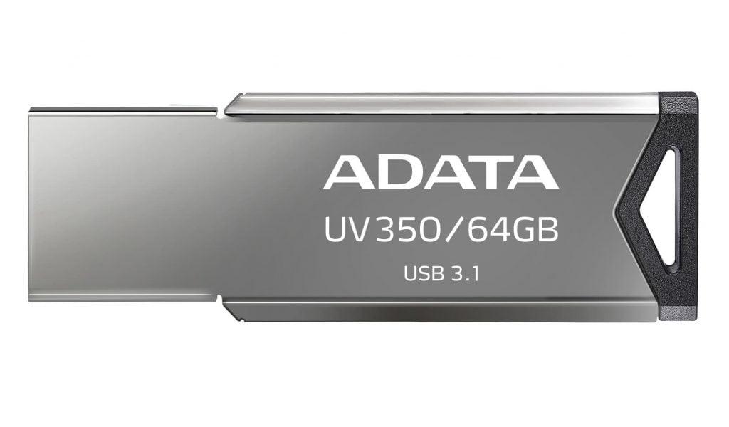 UV350_1_