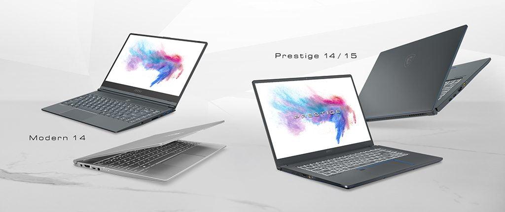 prestige-20190819-1